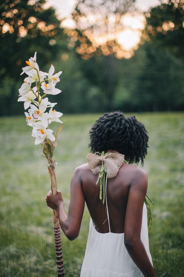Black_bohemian_wedding_erika_layne_Memkoh-4570