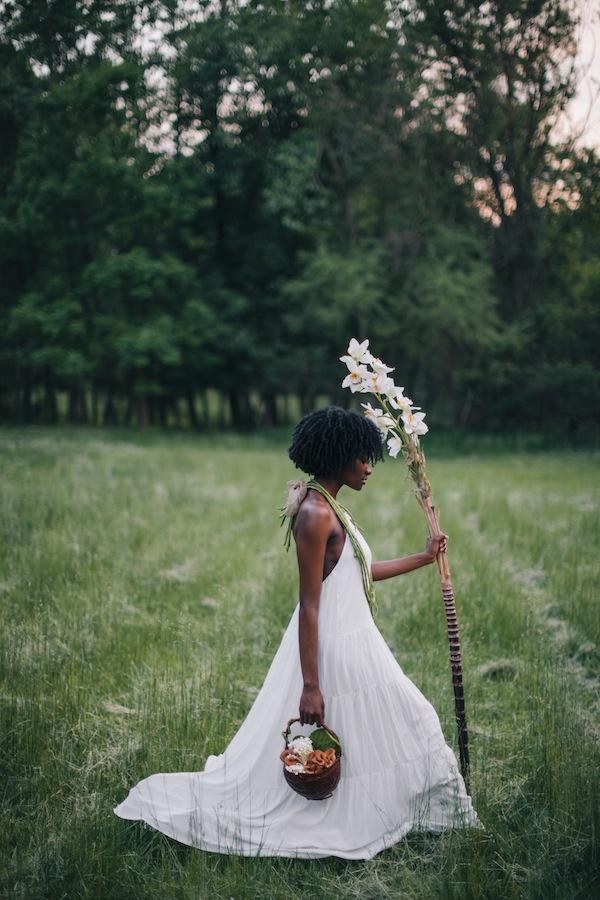 Black_bohemian_wedding_erika_layne_Memkoh-4572