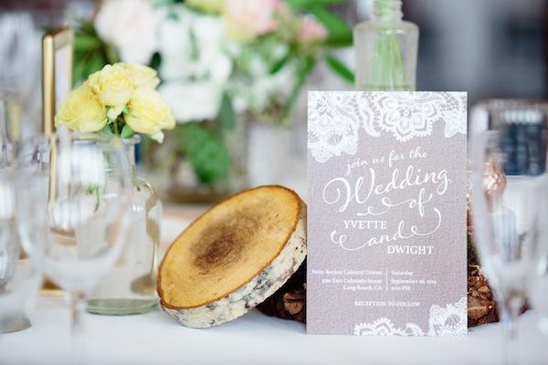 long beach wedding-33