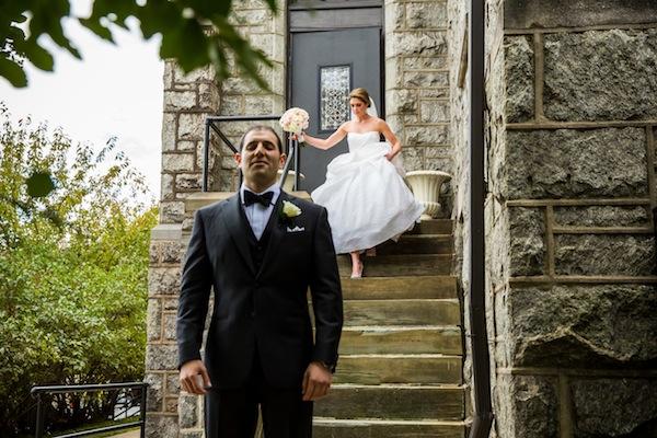 luxuriousphillywedding-10