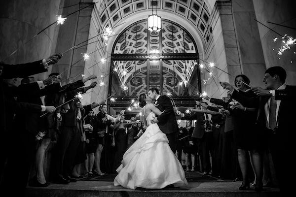 luxuriousphillywedding-38