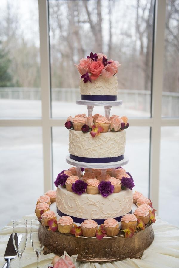 Atlanta wedding-10