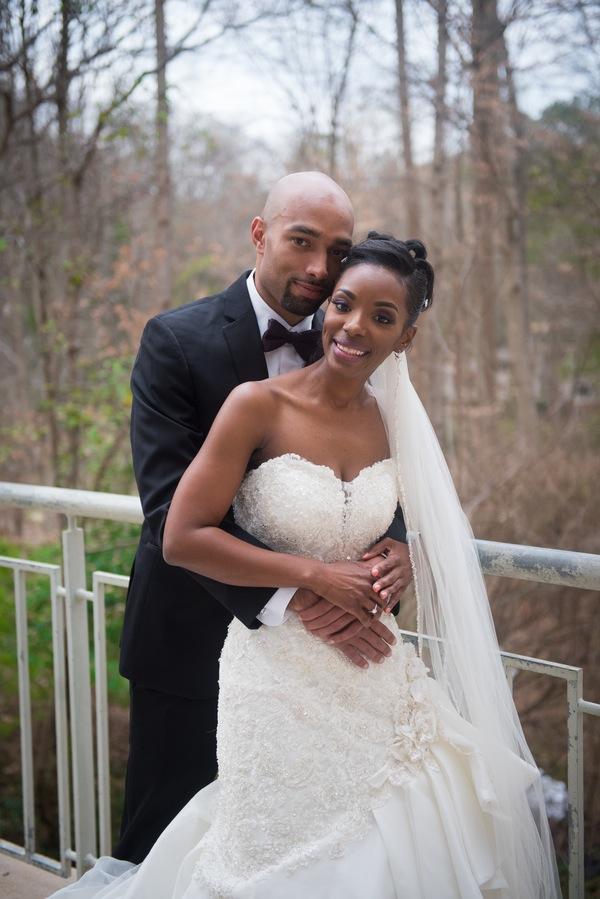 Atlanta wedding-4