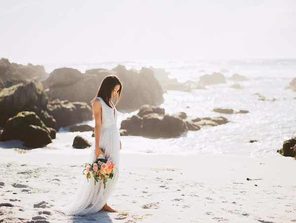 Kristin-La-Voie-Photography-Pebble-Beach-Fine-Art-Wedding-Photographer-12