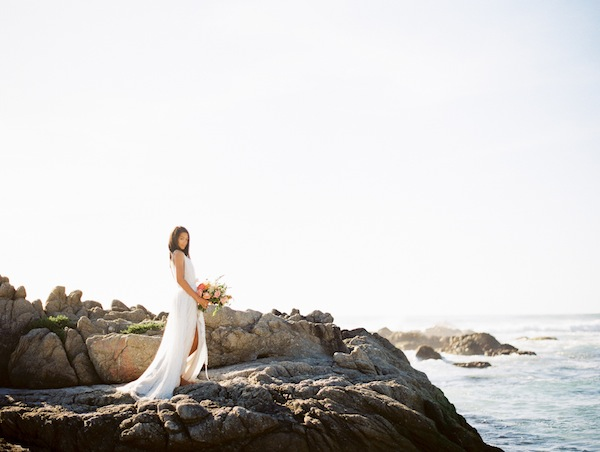 Kristin-La-Voie-Photography-Pebble-Beach-Fine-Art-Wedding-Photographer-38