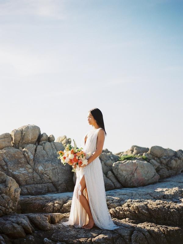 Kristin-La-Voie-Photography-Pebble-Beach-Fine-Art-Wedding-Photographer-39