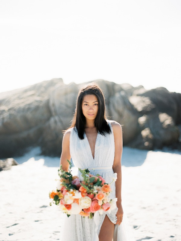 Kristin-La-Voie-Photography-Pebble-Beach-Fine-Art-Wedding-Photographer-68