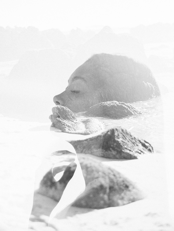 Kristin-La-Voie-Photography-Pebble-Beach-Fine-Art-Wedding-Photographer-71