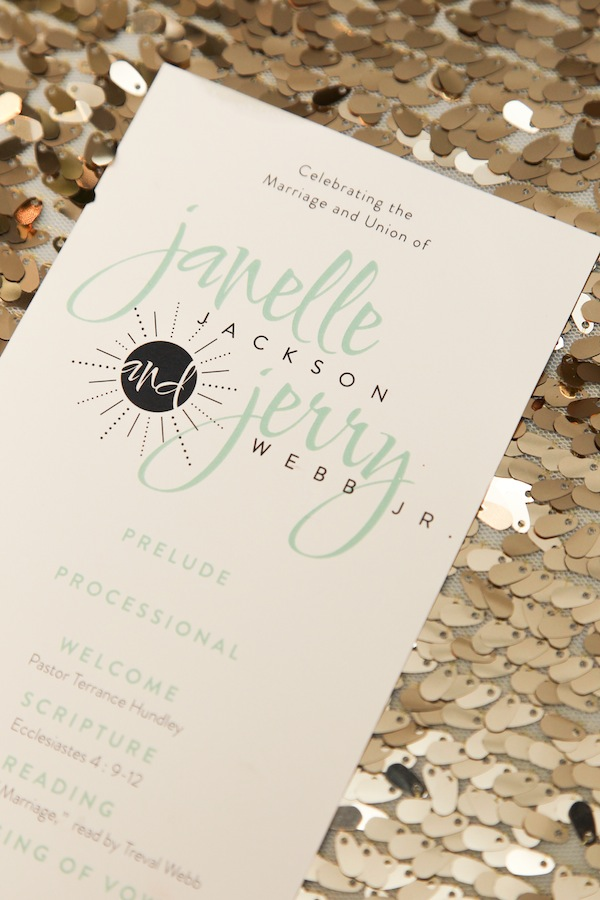 mint and rose gold wedding-35