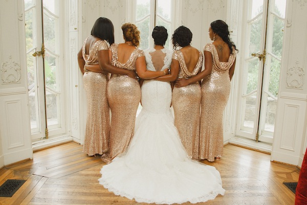 mint and rose gold wedding-9