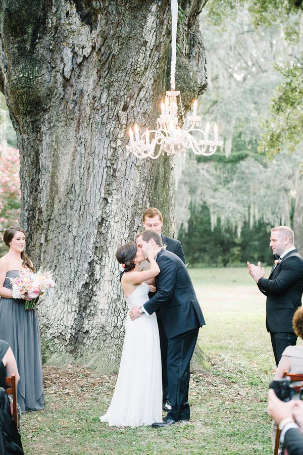 southern halloween wedding-38