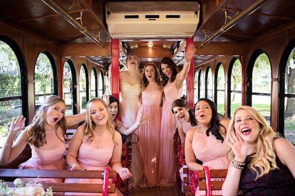 champagne wedding-18