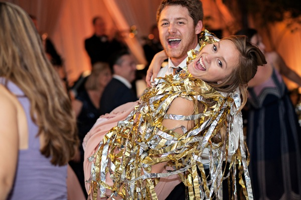 champagne wedding-42