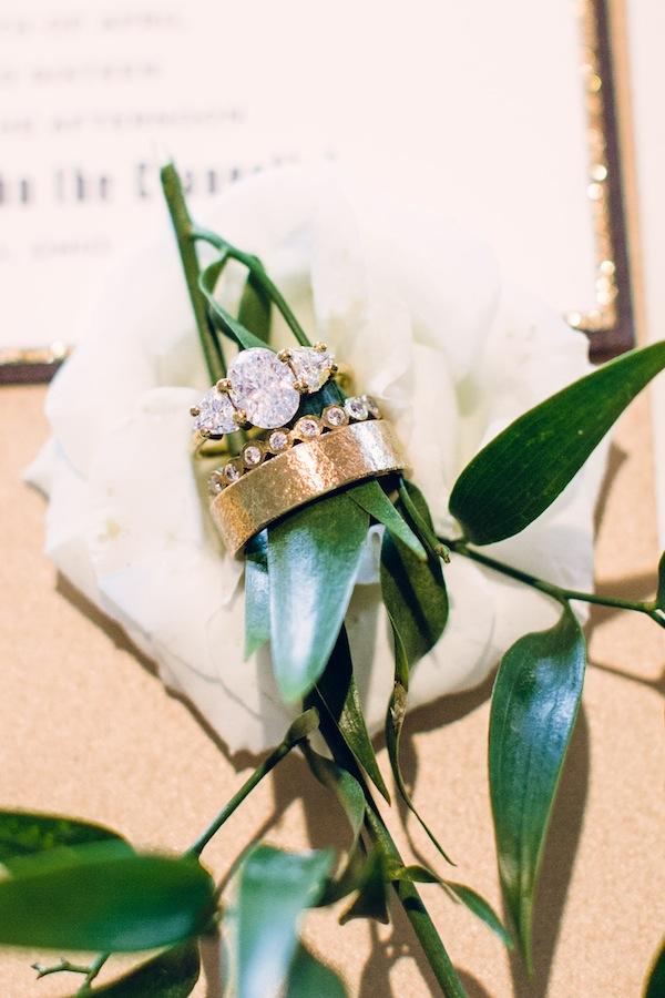 elegant city wedding inspiration | McPherson Events & Design-02