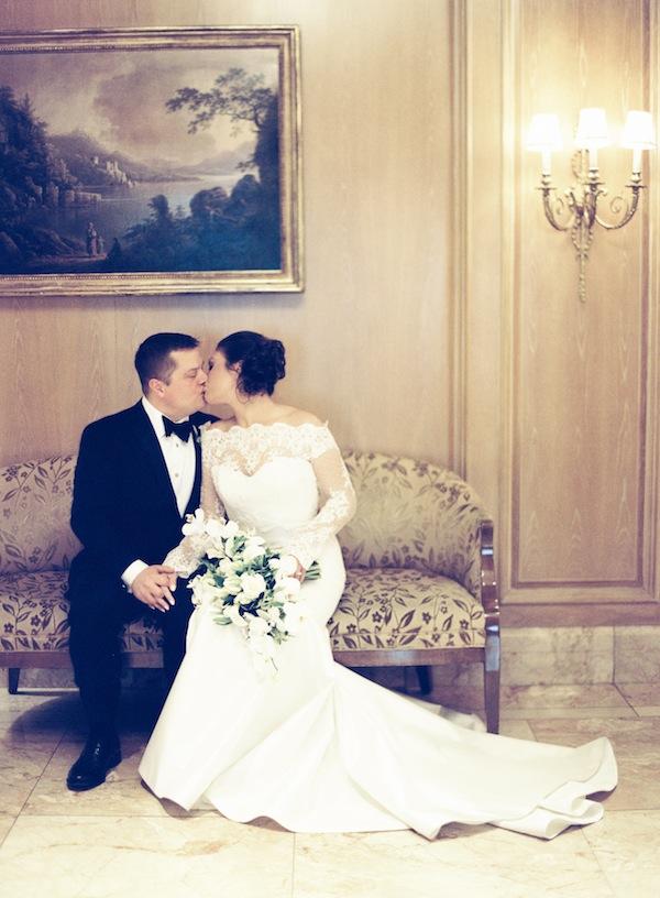 elegant city wedding inspiration - McPherson Events & Design-37