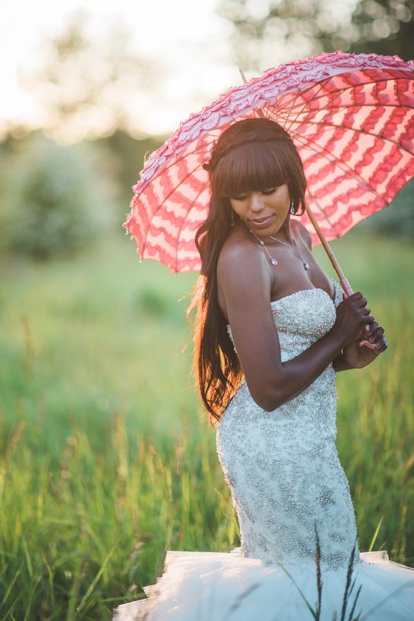 summer seattle styled shoot-19
