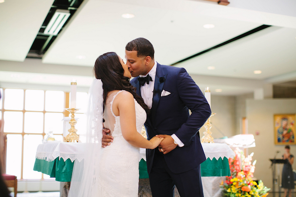 elegant-wedding-at-deer-creek-golf-and-banquet-facility-ontario-16