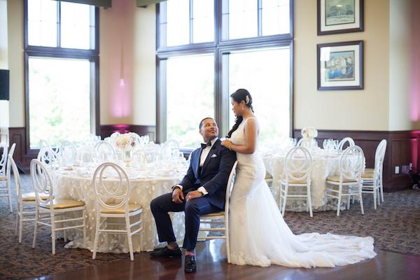 elegant-wedding-at-deer-creek-golf-and-banquet-facility-ontario-26