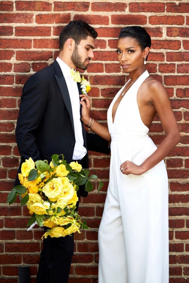 lemonade-wedding-inspiration-shoot_-beyonce_yellow-10