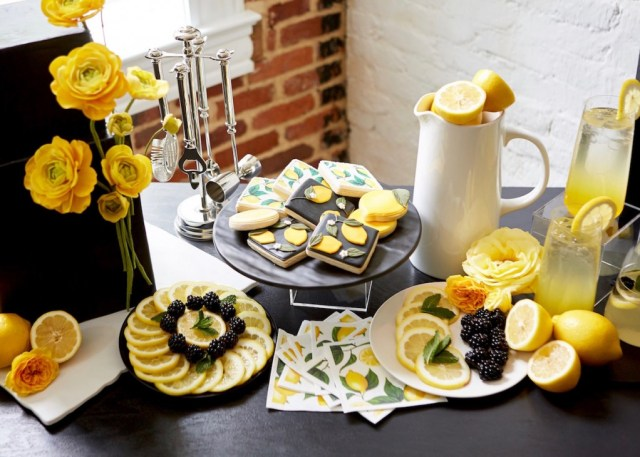 lemonade-wedding-inspiration-shoot_-beyonce_yellow-21