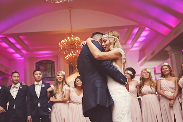 blush-navy-new-orleans-wedding-35