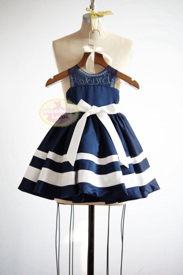 blue-and-white-flower-girl-dress