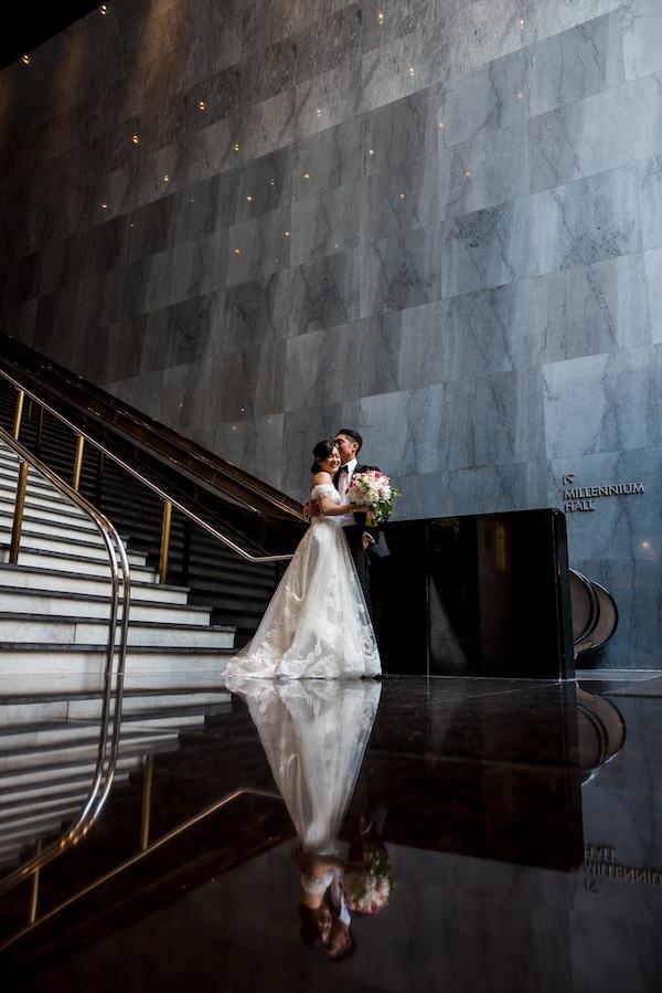 cultural-fusion-wedding-18