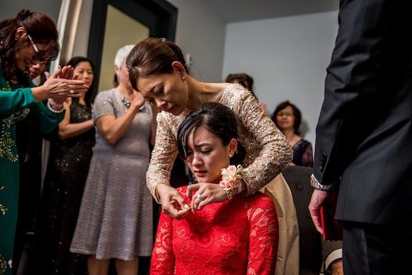 cultural-fusion-wedding-28