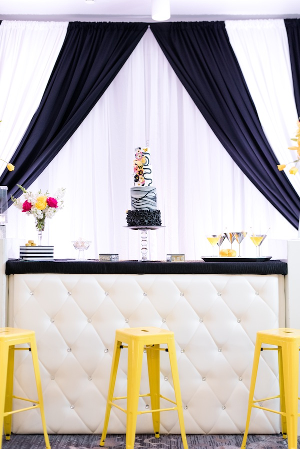 dinner-party-styled-shoot-16