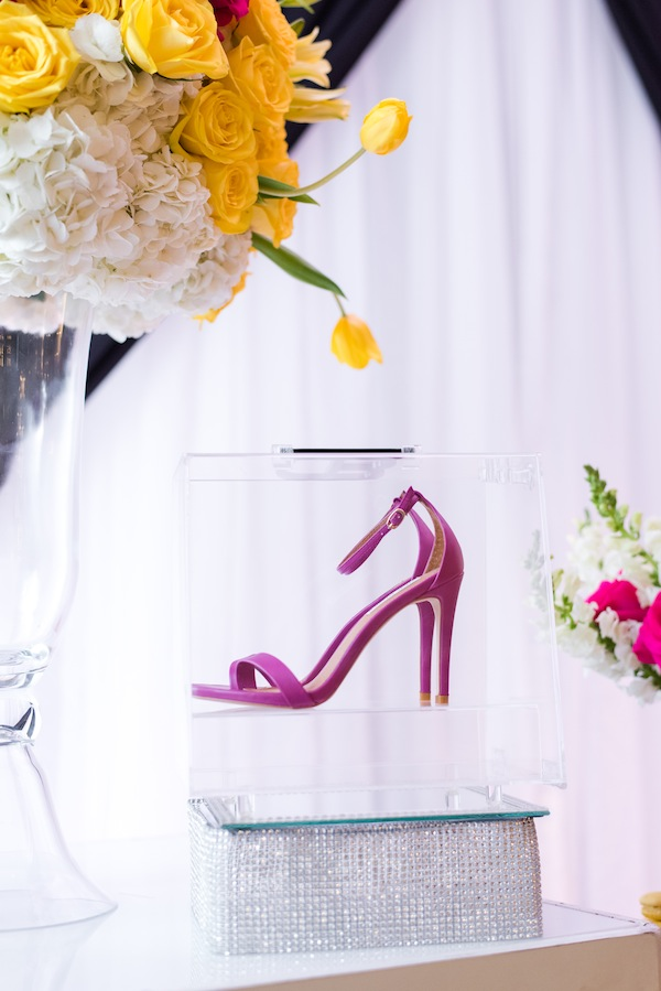 dinner-party-styled-shoot-18