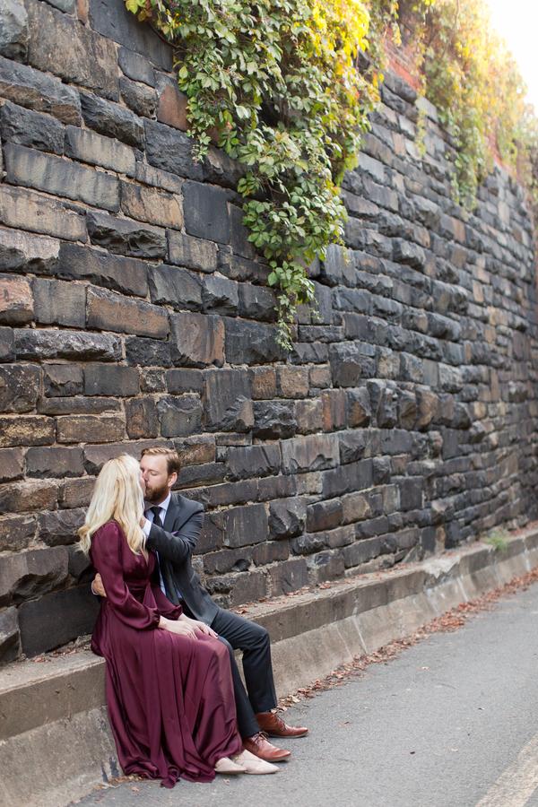 fall-engagement-shoot-14