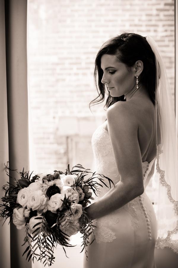new-york-wedding-7