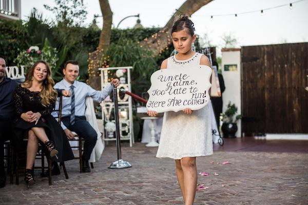 outdoor-arizona-wedding-15