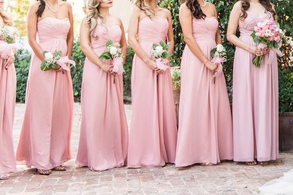 outdoor-arizona-wedding-18