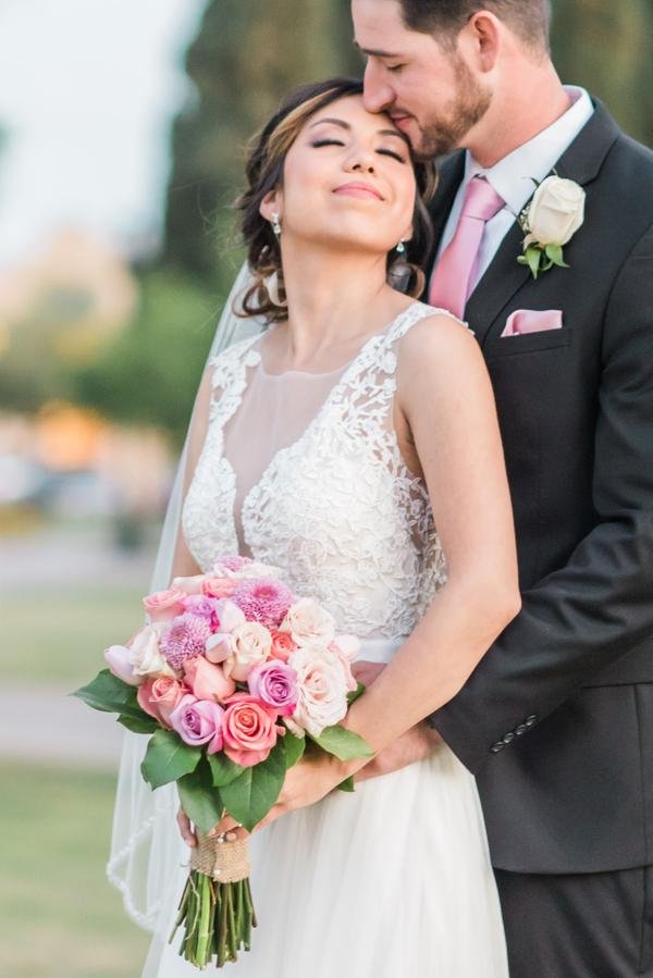 outdoor-arizona-wedding-23