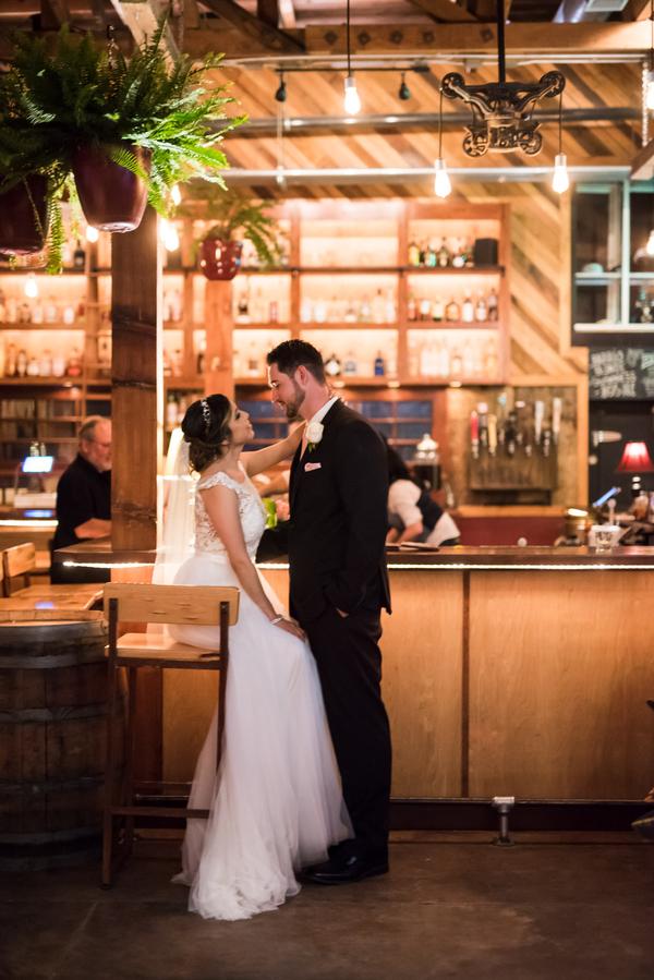 outdoor-arizona-wedding-25