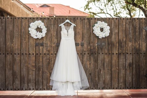outdoor-arizona-wedding-5