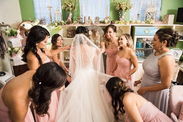 outdoor-arizona-wedding-7
