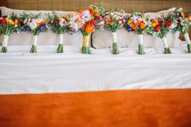 destination-mexico-wedding-at-the-dreams-riviera-cancun-18