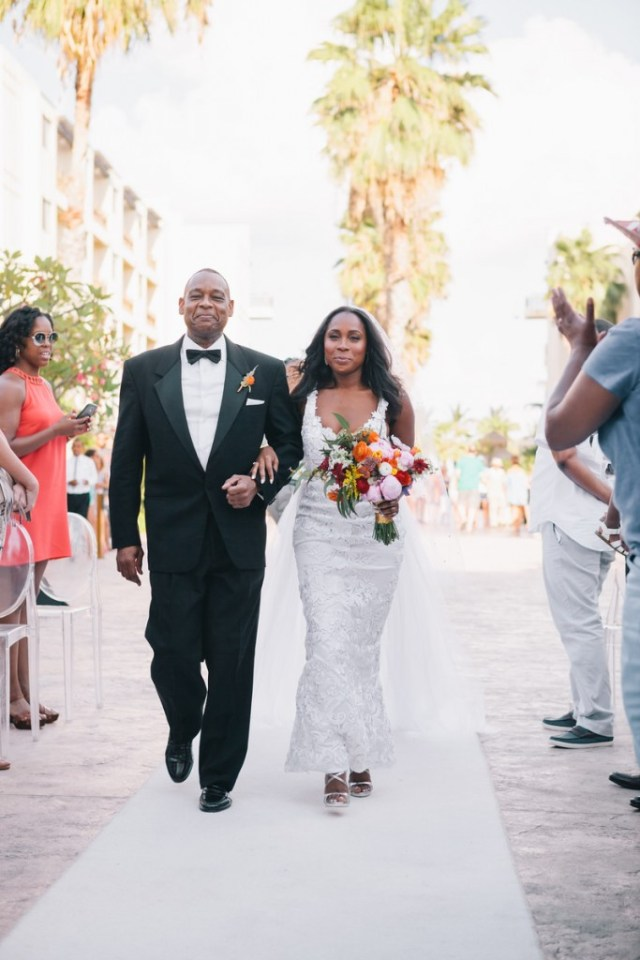 destination-wedding-at-the-dreams-riviera-cancun-27