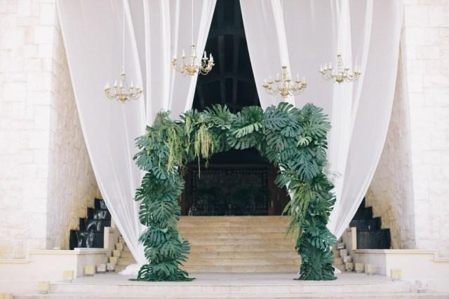 destination-wedding-at-the-dreams-riviera-cancun-7