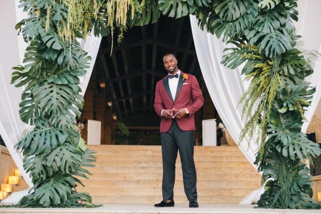destination-wedding-at-the-dreams-riviera-cancun-9