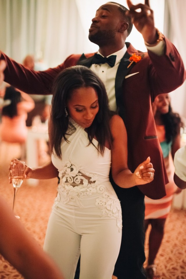 dreams-riviera-cancun-wedding-aisle-perfect-50