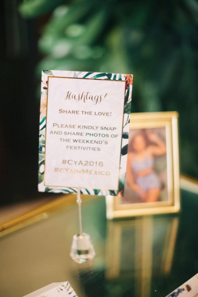 dreams-riviera-cancun-wedding-aisle-perfect-9
