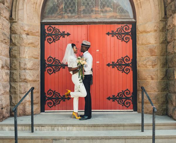 small-intimate-wedding-brooklyn-twotwenty-by-chi-chi-agbim-110
