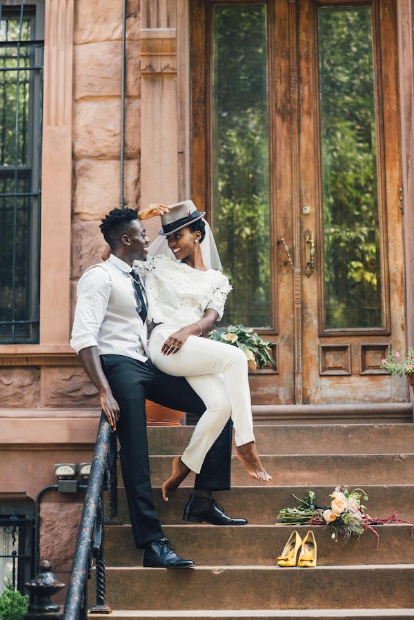 small-intimate-wedding-brooklyn-twotwenty-by-chi-chi-agbim-188