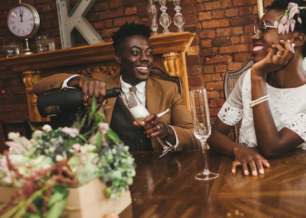 small-intimate-wedding-brooklyn-twotwenty-by-chi-chi-agbim-62