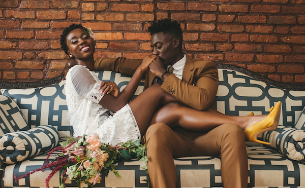 small-intimate-wedding-brooklyn-twotwenty-by-chi-chi-agbim-70