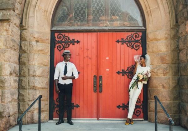 small-intimate-wedding-elopement-twotwenty-by-chi-chi-agbim-4
