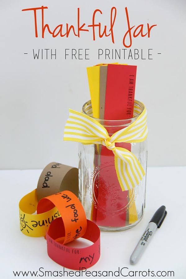 thankful-jar-printable